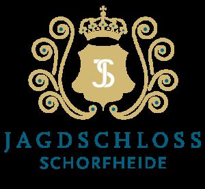 Jagdschloss Schorfheide